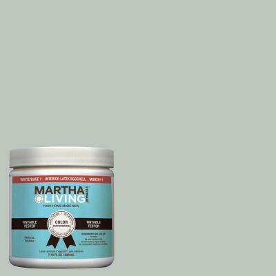 martha-stewart-rainwater